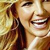Britney-Diaary