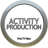 activity-production