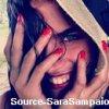 Source-SaraSampaio
