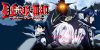 D-GRAY-MAN-le-blog