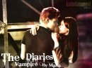 Photo de Vampire-Diaries-By-Mana