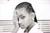 Willow smith nouveau talent