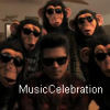 Doo-Wops & Hooligans /  Bruno Mars ~ The Lazy Song ♫ (2011)