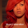 Loud  / Rihanna ~ California King Bed ♫ (2011)