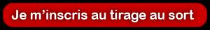 BIENVENUE sur ilered, �le du gratuit: concours,echantillons,catalogue....