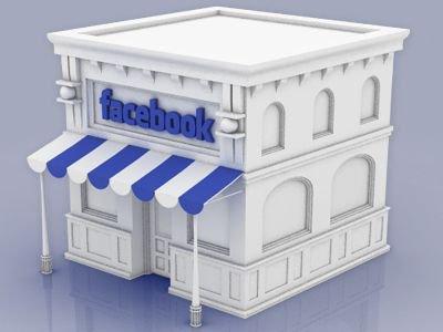 Facebook Suisse Shop Groupe de vente gratuit