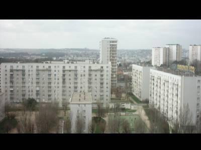 henri thirard l 39 hay les roses 94 banlieue parisienne. Black Bedroom Furniture Sets. Home Design Ideas