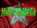 Photo de maroc-bladi-zik