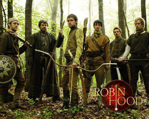 RobinHood-Will-Allan