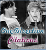 OneDirection-Citations