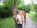 Photo de clara-cheval