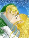 Photo de fanfic-zelda