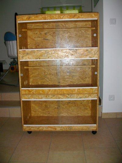 blog de reptiles habitat blog de reptiles habitat. Black Bedroom Furniture Sets. Home Design Ideas