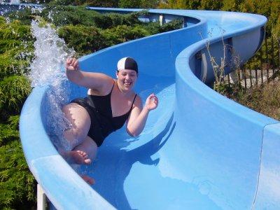 Piscine chevetogne blog de nanan174 for Chevetogne piscine