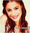 Photo de ViolettaMusic