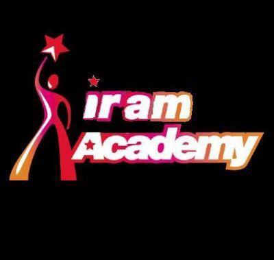 iram-academy