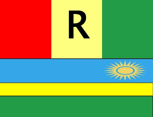 rwanda9494