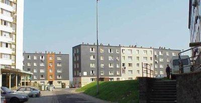 Quartier du chemin vert boulogne sur mer la ville de for Boulogne sur mer piscine