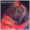 Next-Direction