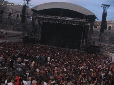 watch movies online rammstein live aus nimes 2005 lensfilecloud. Black Bedroom Furniture Sets. Home Design Ideas