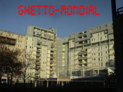 Saint ouen 93 france ghetto mondial - Mondial relay saint ouen ...