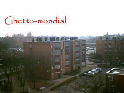 tourcoing 59 france ghetto mondial. Black Bedroom Furniture Sets. Home Design Ideas