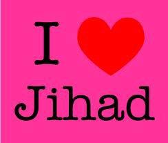 Hadith...