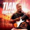 Tian Corentin - Mo La Vie 2014
