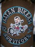 Photo de satanbikers
