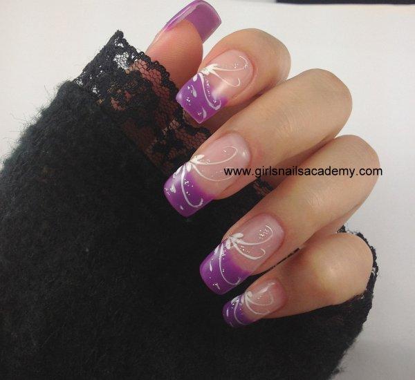 modele de faux ongles with modele de faux ongles free photo pose de faux ongles et oo nail art. Black Bedroom Furniture Sets. Home Design Ideas