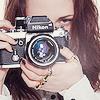 perfectly----Kristen
