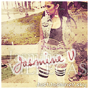 Photo de JustJasmineV