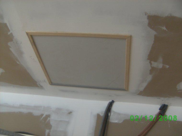 6 fevrier 2014 trappes et plinthes auto construction de. Black Bedroom Furniture Sets. Home Design Ideas