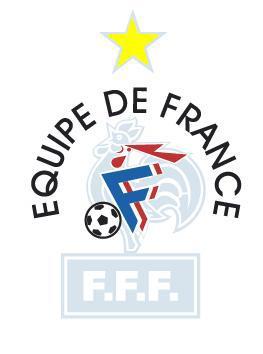 france-de-futbol