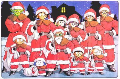 Joyeuses fêtes ! 1738010334_small