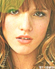 TheBellaThorne-source