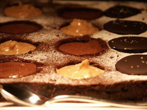 Blog de recette cuisine sympa blog de recette cuisine for Abonnement cuisine sympa