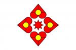 Royaume de Tauride