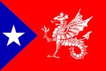 Royaume de Tectonie