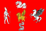 Royaume de Rokhesnar