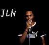 JLN974-music
