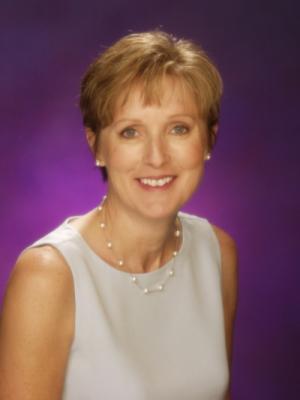 Maureen Byrnes