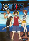 Photo de les-video-one-piece