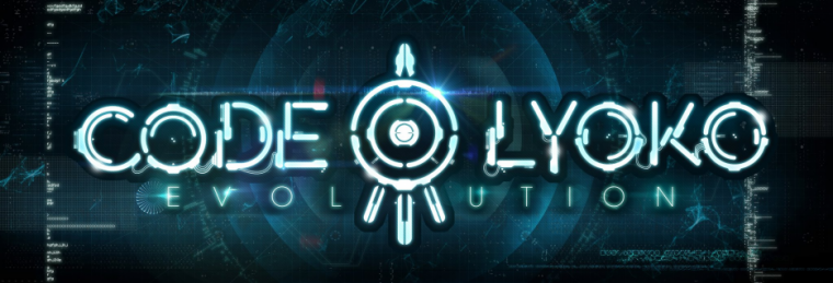 Code Lyok� �volution : Les News