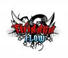 tifinagh-flow-agadir