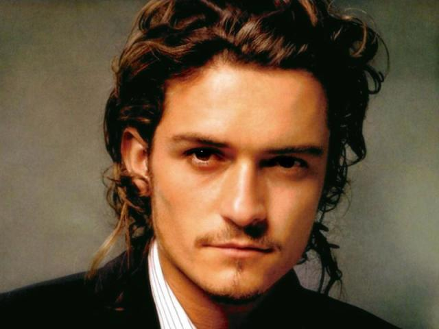 ActeurOrlandoBloom