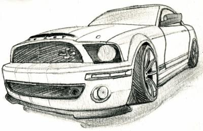 502925483367430899 also 5l40e 5l50e Transmission Parts additionally Baby Butterfly Coloring Pages in addition Np 207 Np207 Transfer Case Parts as well Desenhos Do Palmeiras Para Imprimir. on mercedes cobra