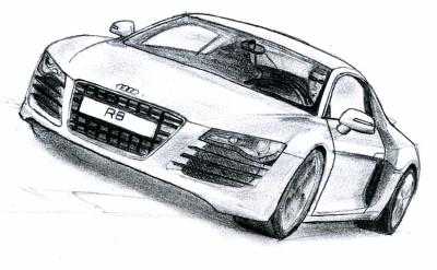 Lamborghini Aventador Supercar likewise V12 Engines In Trucks together with 1564557810 Audi R8 besides 97 Geo Metro Thermostat Location together with 92 Camaro Radiator Fan Switch Location. on aston martin v8