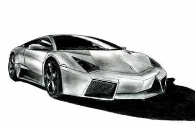 lamborghini reventon sldesign. Black Bedroom Furniture Sets. Home Design Ideas