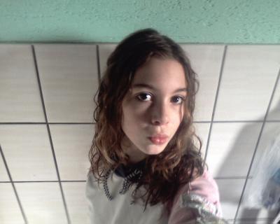 portugaise-loveuse68